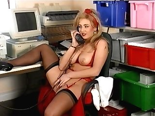 UK Retro Pornography, Massive Baps, Fledgling pornography