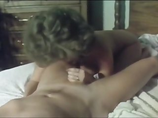 Classic Scenes - Tigr Watches Anal