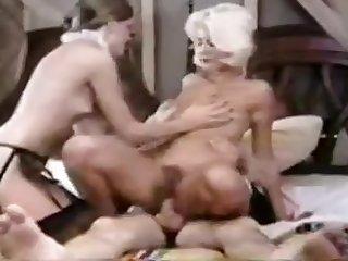 seka and maid