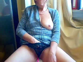 Casey and Heyden amateur toys masturbation watch free video