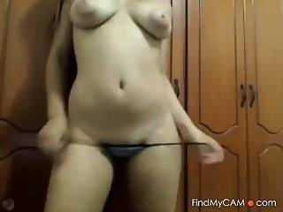 big puffy nipple 19 dance