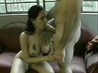 Hottest tgirl Clip With large booty, large tits Scenes
