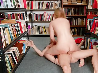 A hot bitch is primarily her side coupled with she is getting fucked really immutable