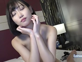 Jav Teen Hina Chan Fucks Uncensored Skinny Babe With No Tits Rides Reverse Cowgirl Excellent Scene