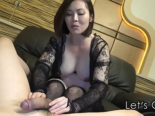 Horny Sex Video Stockings Try To Watch For Uncut