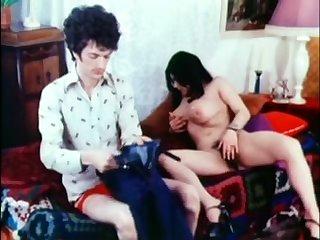 Clyda Rosen - Vintage Busty Tits Girl - Vintage Busty