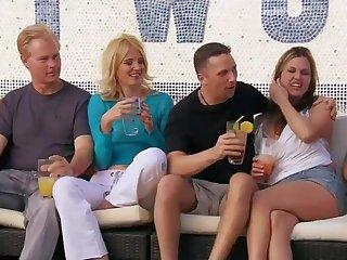 Reality show swing se02 ep08