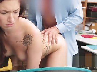 Astonishing porn movie Babe check like in your dreams