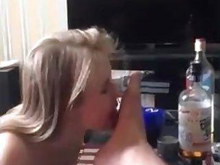 russian slave suck dick